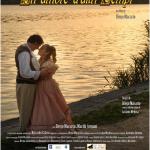 """Presentazione del corto """"Un amore d'altri tempi"""". L'opera di Diego Macario che celebra l'amore in versi e costumi dell'800"""