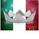 I ricordi di alcune delle tappe napoletane di Miss Italia 2015