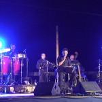 Felice Romano entusiasma il pubblico della Costiera Amalfitana in due splendidi concerti