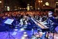"""Felice Romano """"In viaggio ancora"""": prosegue il tour a Salerno e a Napoli"""