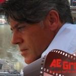 Pomigliano d'Arco, comunicato di servizio di Arcangelo Errichiello della AEGroup