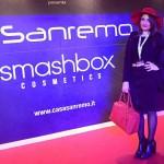 Sanremo Writers, presente anche Marilena Brassotti Ziello con il suo ultimo romanzo