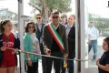 Primo giorno concluso con successo per l'8 edizione del SEBS LA FIERA DELLO SPORT, l'unico e solo vero evento fieristico della Campania.