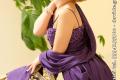 Virginia, cantante pop italiana pronta al successo