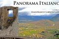 """""""PANORAMA ITALIANO"""", la rassegna dal 27 febbraio a Napoli"""