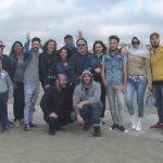"""Terminate le riprese di """"Noi, oltre il tramonto"""", film a sfondo sociale sul malessere giovanile"""