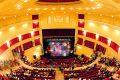 Teatro Augusteo. Al via la VIII Edizione della Rassegna di Teatro Amatoriale