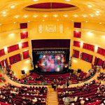 """Selezioni al Teatro Augusteo per la formazione di """"Tecnico per la promozione eventi e prodotti dello spettacolo"""""""