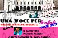 """""""Una voce per Scafati"""", si parte con la edizione 2017"""