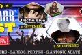 """A Sant'Antonio Abate musica spettacolo e attrazioni con """"End Summer Fest"""", dall'8 al 10 settembre"""