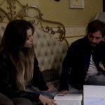 """La violenza psicologica sulle donne in """"Disinganno"""", il nuovo mediometraggio di Davide Guida"""
