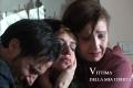 """""""Vittima della mia libertà"""", bullismo e ideologie nel nuovo film di Davide Guida"""