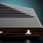 Atari VCS: una retro console in onore del mitico Atari 2600