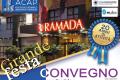"""All'Hotel Ramada """"Condominio e gestione della proprietà immobiliare"""", sabato 16 febbraio dalle 9,15"""