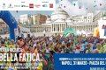 Caracciolo Gold Run 2019: sul lungomare di Napoli torna la competizione agonistica
