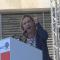 Elezioni. Da Napoli il grido di FdI per cambiare tutto anche nei Comuni d'Italia