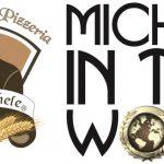 Comunicato del 22 febbraio da parte della Antica Pizzeria da Michele in the World