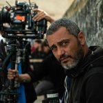 Masterclass di Regia e Sceneggiatura con Guido Lombardi