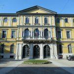 Fashion in the City: alla Milano Fashion Week arte e moda a sostegno di nobili cause