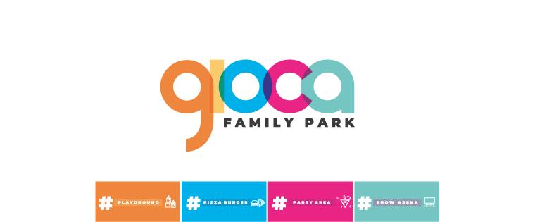 Ottaviano(NA), GIOCA FAMILY PARK: Realtà Polifunzionale Per Adulti E Bambini