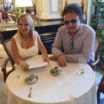 DIDATTICA A DISTANZA: la parola alla Dirigente Scolastica Antonella De Novellis