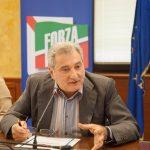 """Trasporti, Ermanno Russo: """"Dipendenti Namet senza contratto né stipendio"""""""