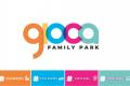 Gioca Family Park Riparte Con Il Servizio Delivery: Come E Dove È Possibile Ordinare