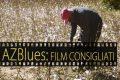 #IORESTOACASA – I MIGLIORI FILM SUL BLUES PER A-Z BLUES