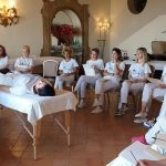 Ripartono i corsi targati Dream Massage
