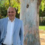 """Ambiente e territorio, D'Avenia: """"Rilanciamo l'economia attraverso il rispetto dell'ambiente"""""""