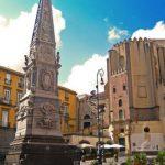 Estate a Napoli 2020, Torna Classico contemporaneo a San Domenico Maggiore