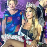 Miss Trans Europa riparte: il 25 e il 26 ottobre al Rose & Crown