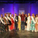 """""""Moda in tour"""" di Mondo Eventi Campania: fra moda, musica e spettacolo il 27 settembre al PlayOff"""