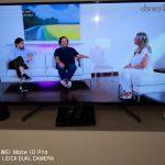 Le repliche di Mi amor, successo per la prima puntata del nuovo programma di Donna Tv