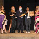 Grande successo per il Premio  Ambasciatore del Sorriso 2020 per la star del sociale Angelo Iannelli