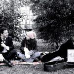 Covid: la disperazione degli Artisti cantata da Igor Nogarotto