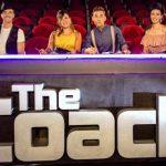 THE COACH, il talent riparte su 7gold
