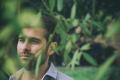 """""""Settembre"""", il nuovo singolo del cantautore campano Bif"""