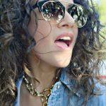 """È online il video di """"JEALOUS GUY"""", il nuovo singolo della cantautrice JAQUELINE"""