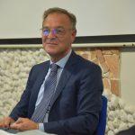 'Più Ordine' la nuova lista candidata alle prossime elezioni per il Rinnovo del Consiglio dell'Ordine dei Dottori Commercialisti e degli Esperti Contabili di Salerno