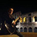 GIUSEPPE LONGO grande talento musicale