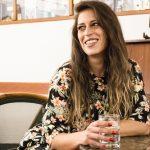 Veronica Rubino: la cantante campana componente delle Lollipop oggi si sposa