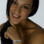 Agata Reale, da Amici a The Coach su 7 Gold