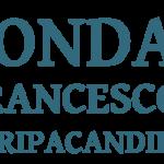 """Il Massimo esperto di Sicurezza su Lavoro, Francesco Terrone, dichiara: """"Se De Laurentiis faceva partire la squadra per Torino Rischiava Penalmente"""""""