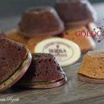 Venerdì 9 ottobre è il GOLOCIOK DAY
