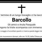 I necrologi del Comitato Commercianti Agro Nolano: questa sera protesta a piazza Duomo