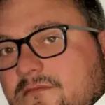 Salvatore Martusciello, agente vip in ascesa