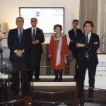 Premio letterario Amerigo: assegnati i riconoscimenti