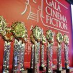 CONFERENZA STAMPA GALA CINEMA E FICTION 2020 ON LINE