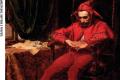 Sir William Shakespeare, buffone e profeta, il libro dello scrittore e studioso Stefano Sciacca